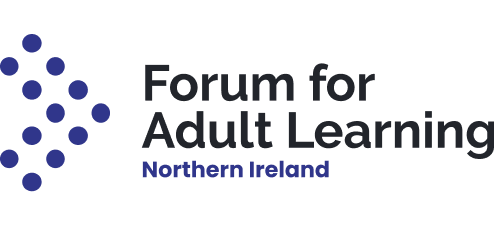 Forum for Adult Learning Northern Ireland