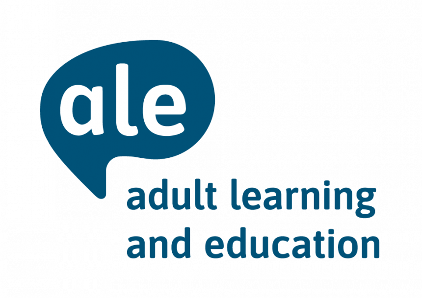 We Are ALE – Global Campaign
