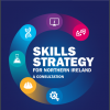 Responding to the Skills Strategy Consultation